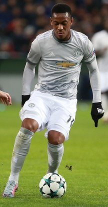Anthony_Martial_27_September_2017_cropped